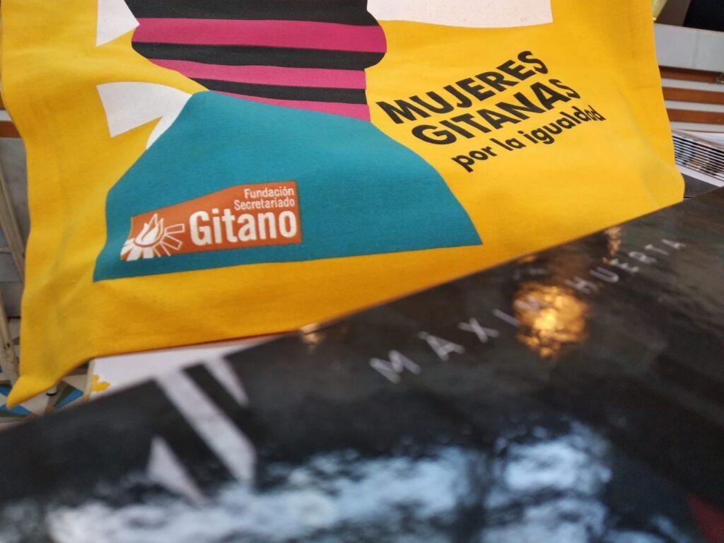 Empresa-0-1024x768 El Mercado Victoria se adhiere a la campaña de la Fundación Secretariado Gitano en Córdoba, #PartirDeCero, como Empresa Cero