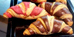 20190205_124108-300x153 Las diez mejores tentaciones de chocolate que puedes disfrutar en Panea